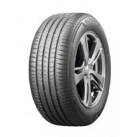 Bridgestone 225/60R18 100H Alenza 001