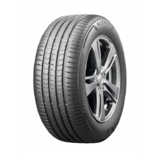 Bridgestone 285/45R20 108W Alenza 001
