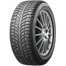 Bridgestone 195/60R15 88T Blizzak Spike-01 stud