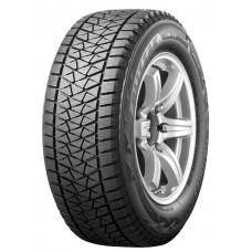 Bridgestone 205/80R16 104R XL Blizzak DM-V2