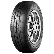 Bridgestone 185/65R15 88H Ecopia EP150