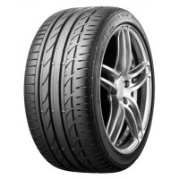 Bridgestone 215/55R17 94W Potenza S001