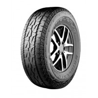 Bridgestone 215/75R15 100T Dueler A/T 001