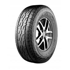 Bridgestone 205/70R15 96S Dueler A/T 001
