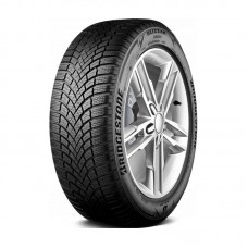 Bridgestone 195/55R15 85H Blizzak LM005