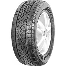 Bridgestone 215/75R16С 113/111R Blizzak W995