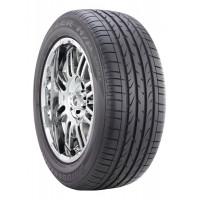 Bridgestone 245/45R19 102W XL Dueler H/P Sport