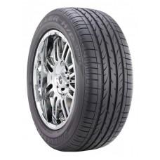 Bridgestone 215/60R17 96H Dueler H/P Sport