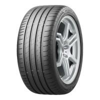 Bridgestone 275/40R19 105Y XL Potenza S007A