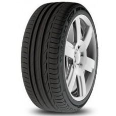 Bridgestone 225/40R18 92W XL Turanza T001 MOE