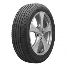 Bridgestone 225/40R18 92W XL Turanza T005