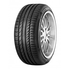 Continental 185/60R15 84H ContiPremiumContact 5