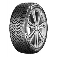 Continental 225/45R17 91H ContiWinterContact TS 860 S Runflat