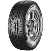 Continental 255/55R18 109H XL ContiCrossContact LX2