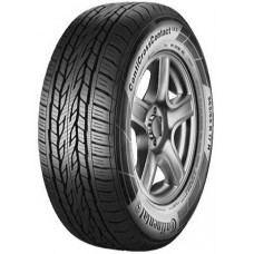 Continental 215/65R16 98H ContiCrossContact LX2