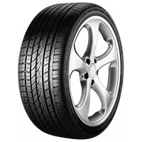 Continental 255/50R20 109Y XL ContiCrossContact UHP