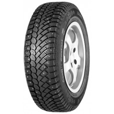 Continental 185/65R14 90T XL ContiIceContact stud