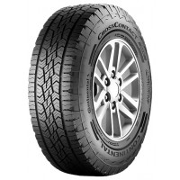 Continental 225/75R16 108H XL CrossContact ATR