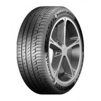 Continental 225/55R19 103V PremiumContact 6