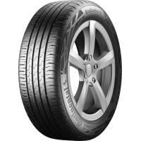 Continental 195/55R15 85V EcoContact 6