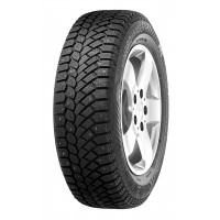 Gislaved 195/60R16 93T XL Nord*Frost 200 stud
