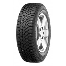 Gislaved 175/65R14 86T XL Nord*Frost 200 stud