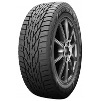 Marshal 225/55R18 102T WS51