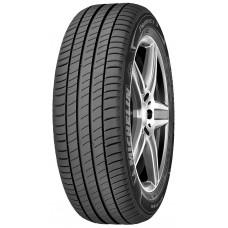 Michelin 205/45R17 88V Primacy 3