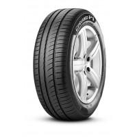 Pirelli 185/55R16 87H XL Cinturato P1 Verde
