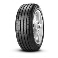 Pirelli 275/45R18 103W Cinturato P7 Runflat MOE