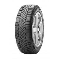 Pirelli 215/70R16 100T Ice Zero FR