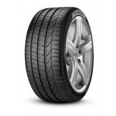 Pirelli 285/40R20 104Y P Zero *