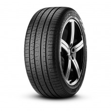 Pirelli 275/50R20 109H Scorpion Verde All-Season MO ECO