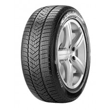 Pirelli 255/50R19 103H Scorpion Winter MO