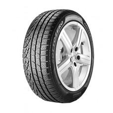 Pirelli 235/40R18 91V Winter SottoZero Serie II N2