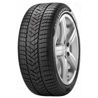 Pirelli 225/45R18 95V XL Winter SottoZero Serie III * Runflat