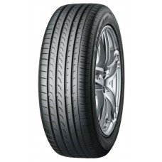 Yokohama 215/60R17 96H BluEarth RV-02