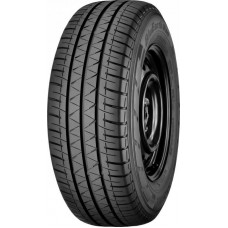 Yokohama 215/65R16С 109/107T BluEarth-Van RY55