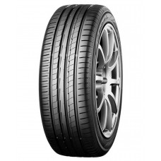 Yokohama 215/60R16 99V XL BluEarth-A AE50